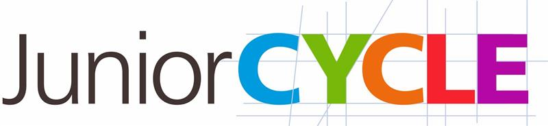 jc-logo-generic.jpg