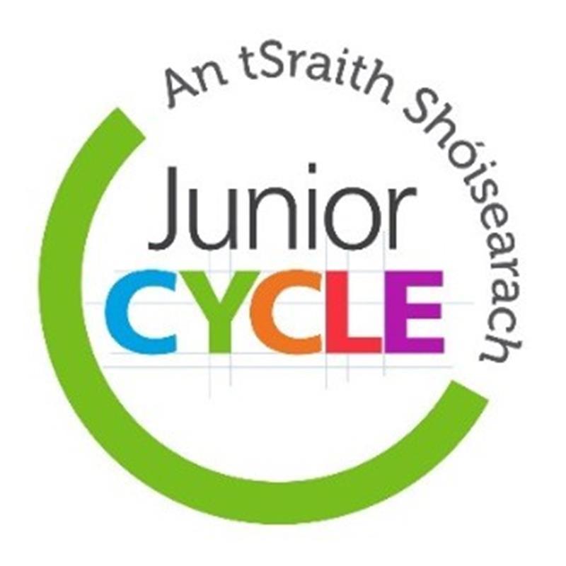 juniorcycle.jpg