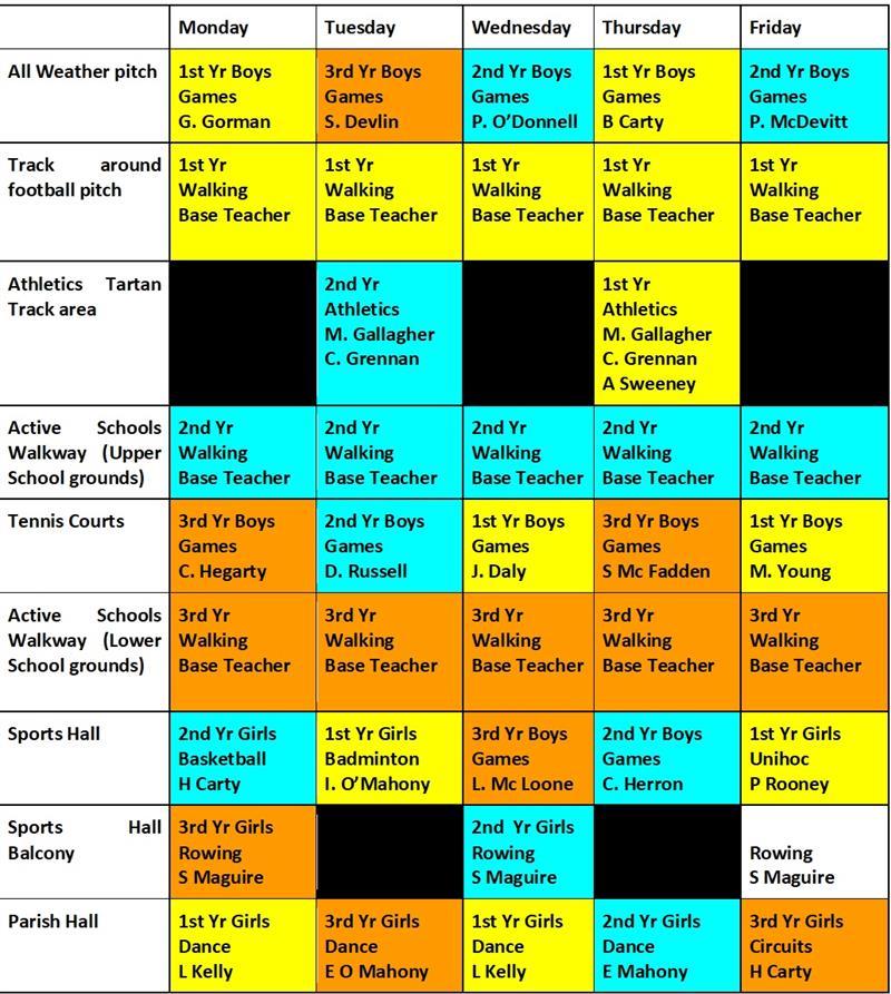lunchtime-activities-2020-2021.jpg