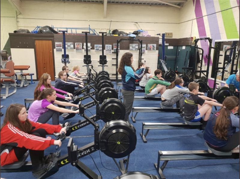 asf---rowing.jpg