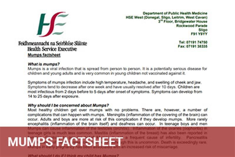 mumps-factsheet.jpg