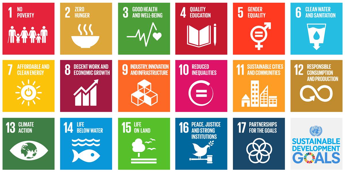 WorldWise Global Schools