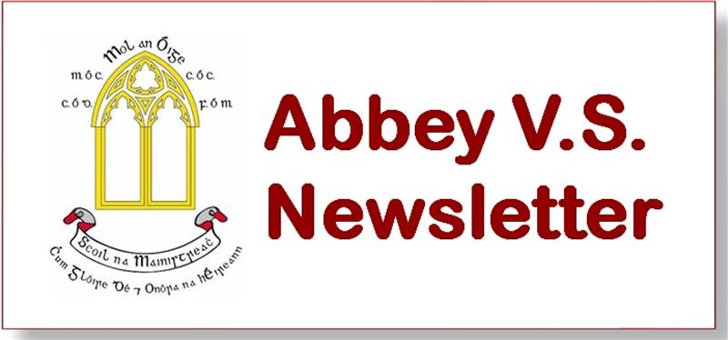 AVS Newsletter.jpg