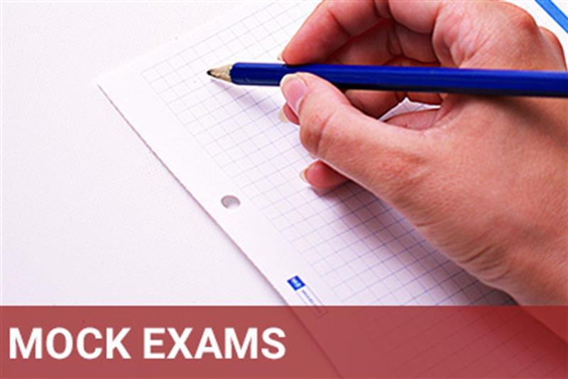 mock-exams.jpg